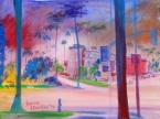 Untitled (Beverly Hills)